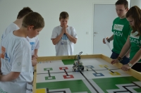 Lego-League 3